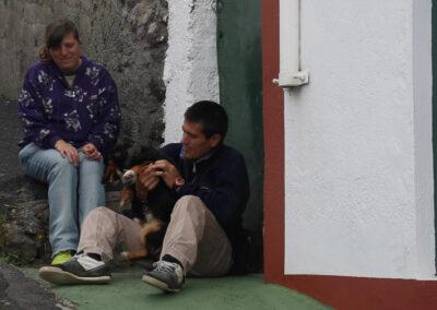 FM_Mary_y_Vicente_con_perro