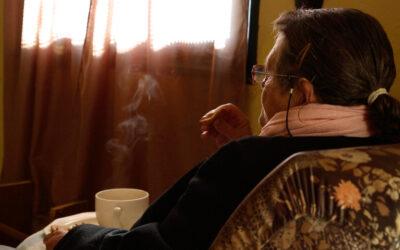 'Milagros' viaja hasta el Festival de Cine Latinoamericano de Trieste