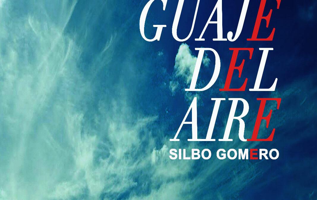 El Lenguaje del Aire